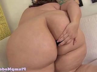 ass  babe  bbw