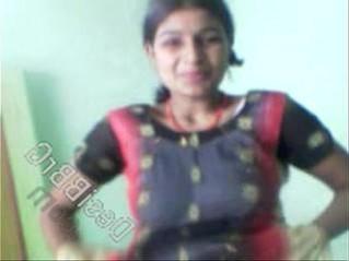 aunty  indian