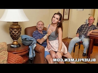 dick   escort   grandpa