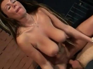 big tits   mom   stepmom