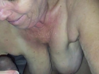 black cock  fuck  gilf