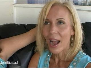 cougar  sluts  stepmom