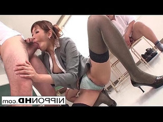 blowjob   grandpa   japanese