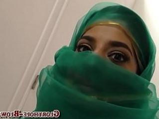 arab  black cock  whores