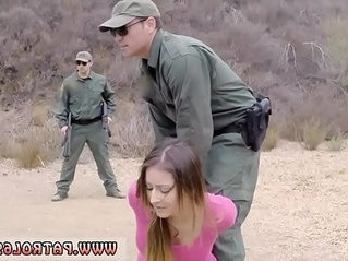 anal  bitch  booty