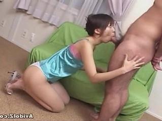 amateur  blowjob  japanese