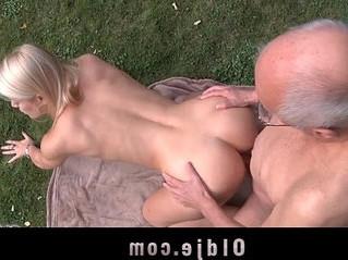 cock sucking  fuck  natural tits