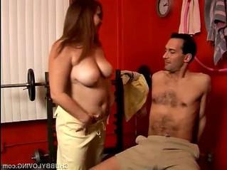 big tits  lovely  plump
