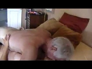couple  daddy  fuck