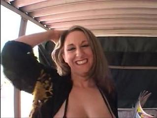 cougar  cute  fuck