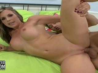 horny  lovely  penetration