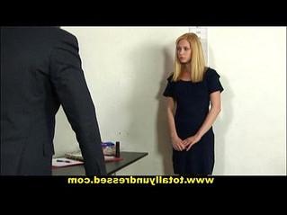 babe  blonde  nudity