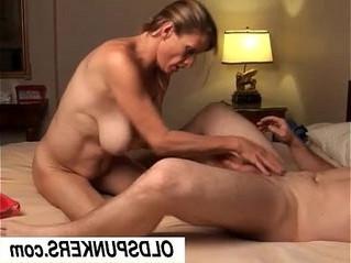 babe  fuck  mature