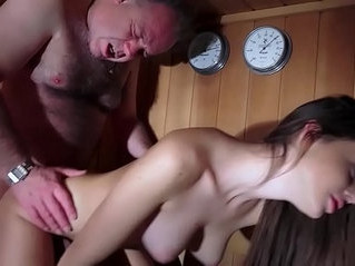 beautiful   blowjob   cum