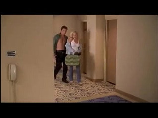hotel   sex   stepmom