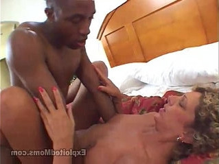 amateur   black cock   interracial