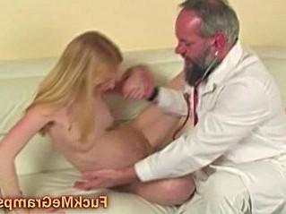doctor  grandpa  perverts