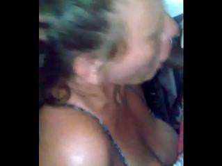 bitch  mouth  prostitute