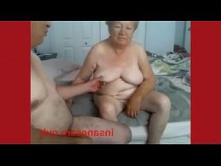 camgirl  gilf  grandpa