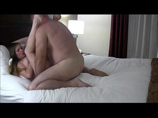 amateur  couple  old and young
