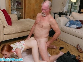 Slim and seductive wives featured in free porn