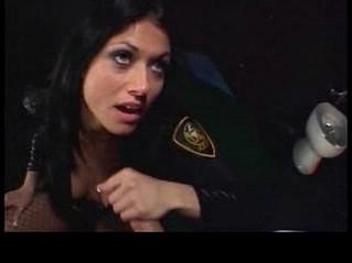 fuck  milf  officer