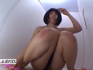 japanese  masturbation  weird