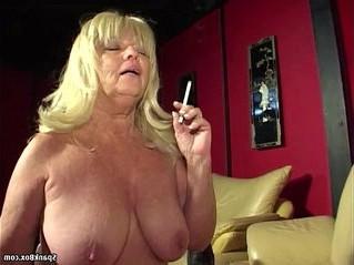 cock  gilf  older woman