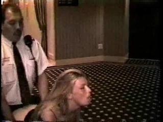 hotel  woman