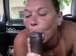 bitch  prostitute