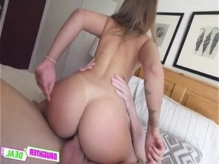 daughter  stepdaughter  taboo