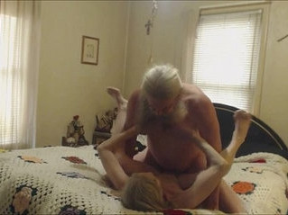 camgirl  grandpa  sex