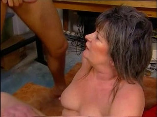 anal  dirty  family