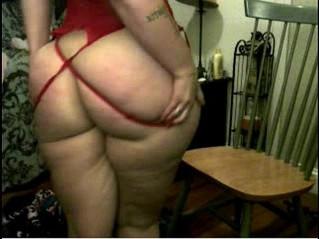 big ass  camgirl  fuck