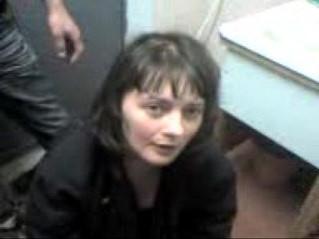 bitch  prostitute  russian
