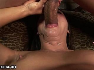fuck  hottie  mature