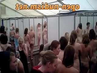 group   nudity   sexy