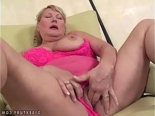 cock  dirty  grandma