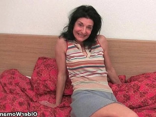 gilf  hairy  pussy