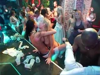banged  orgy  sex
