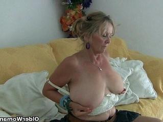 gilf  grandma