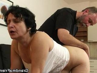 cock  gilf  lingerie