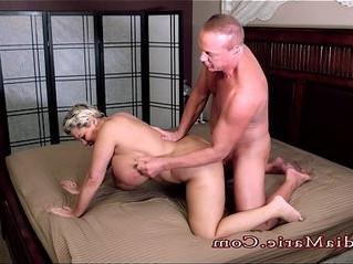 fuck  prostitute  tits