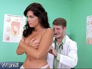 doctor   sexy   stepbrother