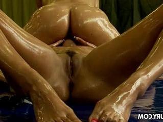 natural tits  nudity