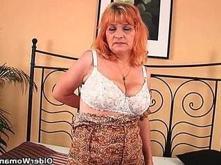 big tits  cock  fuck