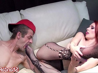 cum on tits  fuck  kinky