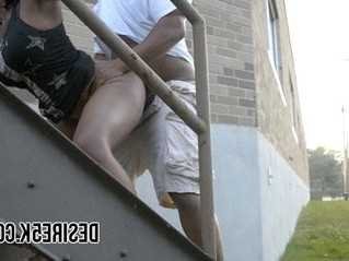 big ass  black woman  booty