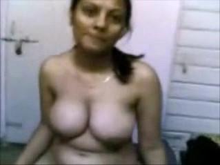 aunty  nudity  pussy