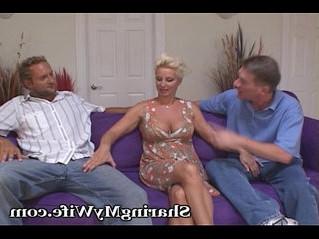 3some  cuckold